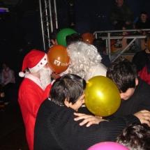 3weihnachtsdisco05