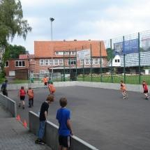 Fussball-03