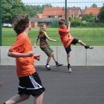 Fussball-07