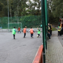 Fussballturnier-01