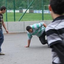 Fussballturnier-13
