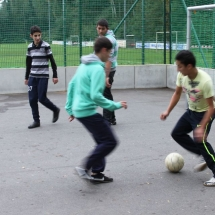 Fussballturnier-15