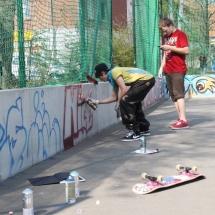 Graffitikurs-04