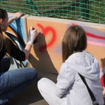 Graffitikurs-05