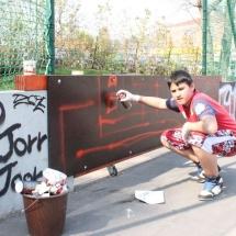 Graffitikurs-08