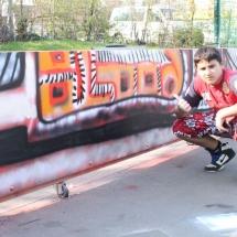 Graffitikurs-09