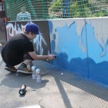 Graffitikurs-10