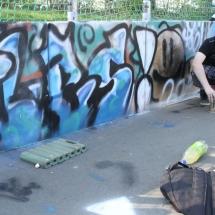 Graffitikurs-11