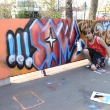 Graffitikurs-12