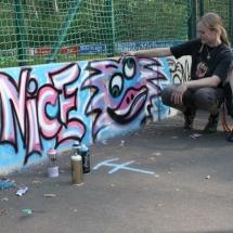 Graffitikurs-13