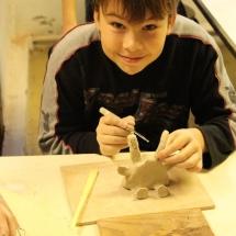Keramikkurs-4