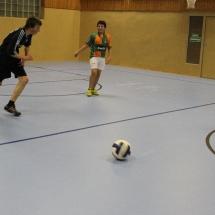 Mitternachtssport-07