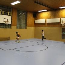 Mitternachtssport-18