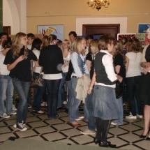 Nacht-der-Jugend-2009-01
