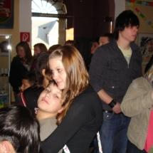 Nacht-der-Jugend-2009-03