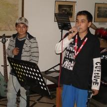 Nacht-der-Jugend-2009-04