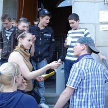 Nacht-der-Jugend-2009-07