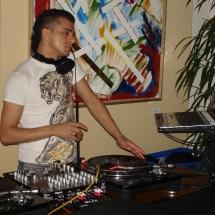 Nacht-der-Jugend-2009-08