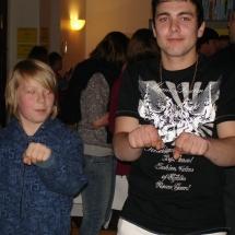Nacht-der-Jugend-2009-09