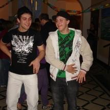 Nacht-der-Jugend-2009-10