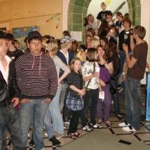 Nacht-der-Jugend-2009-14