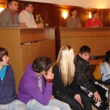 Nacht-der-Jugend-2009-15