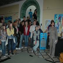 Nacht-der-Jugend-2009-16