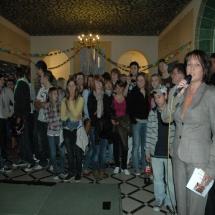 Nacht-der-Jugend-2009-17