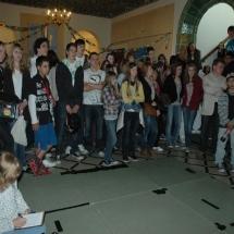 Nacht-der-Jugend-2009-18
