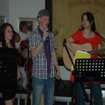 Nacht-der-Jugend-2009-21