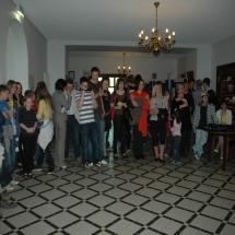 Nacht-der-Jugend-2009-22