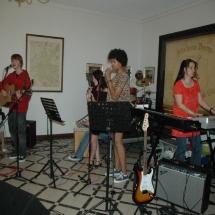 Nacht-der-Jugend-2009-23