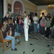 Nacht-der-Jugend-2009-24