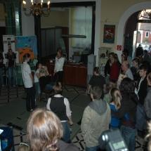 Nacht-der-Jugend-2009-25