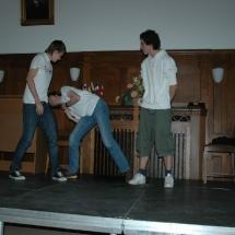 Nacht-der-Jugend-2009-28