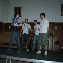 Nacht-der-Jugend-2009-29