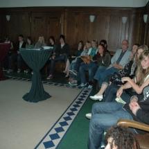 Nacht-der-Jugend-2009-30