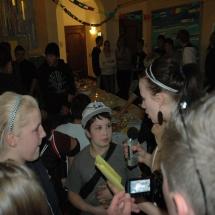 Nacht-der-Jugend-2009-31