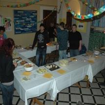 Nacht-der-Jugend-2009-32