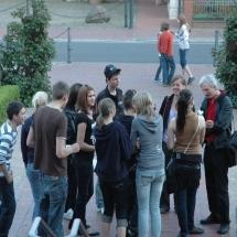 Nacht-der-Jugend-2009-33