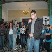 Nacht-der-Jugend-2009-35
