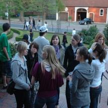 Nacht-der-Jugend-2009-36