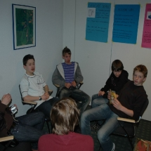 Nacht-der-Jugend-2009-38