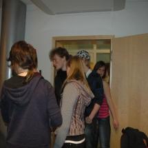 Nacht-der-Jugend-2009-41