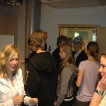 Nacht-der-Jugend-2009-42