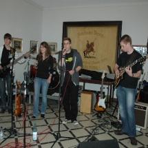 Nacht-der-Jugend-2009-43