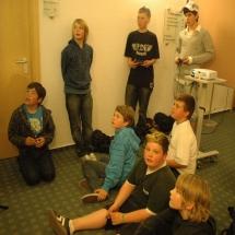 Nacht-der-Jugend-2009-44