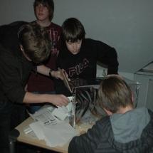 Nacht-der-Jugend-2009-47