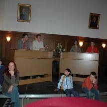 Nacht-der-Jugend-2009-49