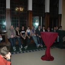 Nacht-der-Jugend-2009-50